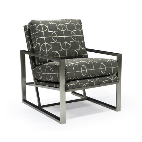 Rachael Ray Custom Accent Chair - R069810CL