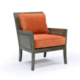 Rachael Ray Custom Accent Chair - R066710CL