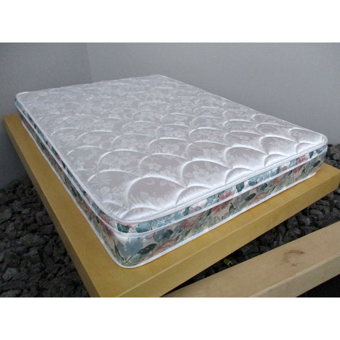 Araam Mix and Match Queen Mattress - 1314