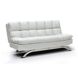 Sussex Klik Klak Futon - 108-485