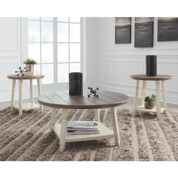 Edmonton Furniture Store | Occasional Coffee Table Set - T377