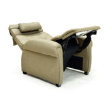 Palliser Custom Power Zero Gravity Recliner - ZG6