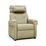 Canadian Made Custom Palliser Power Headrest Recliner - Zero Gravity