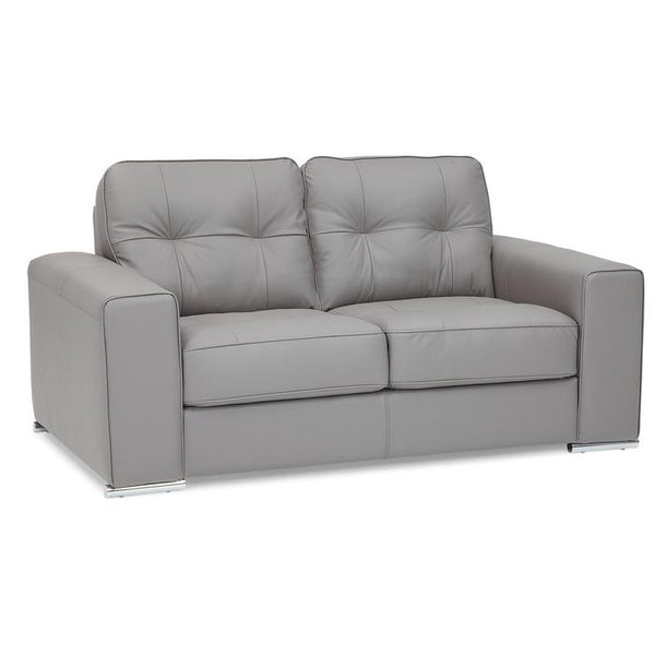 Palliser Custom Made Loveseat - Pachuca