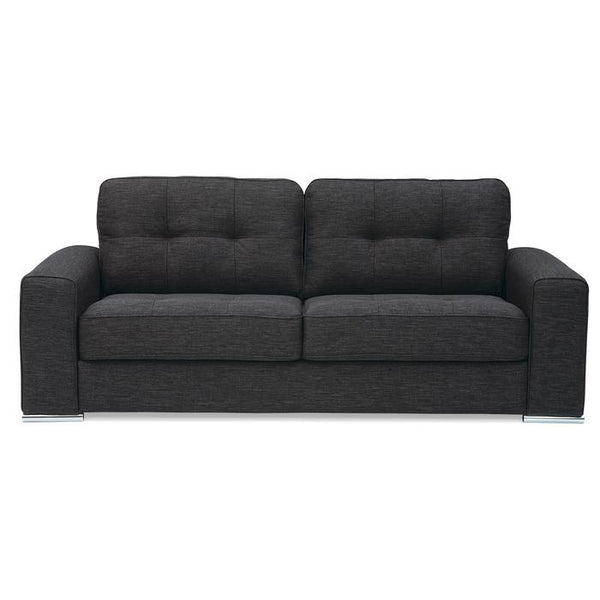 Palliser Custom Made Sofa - Pachuca