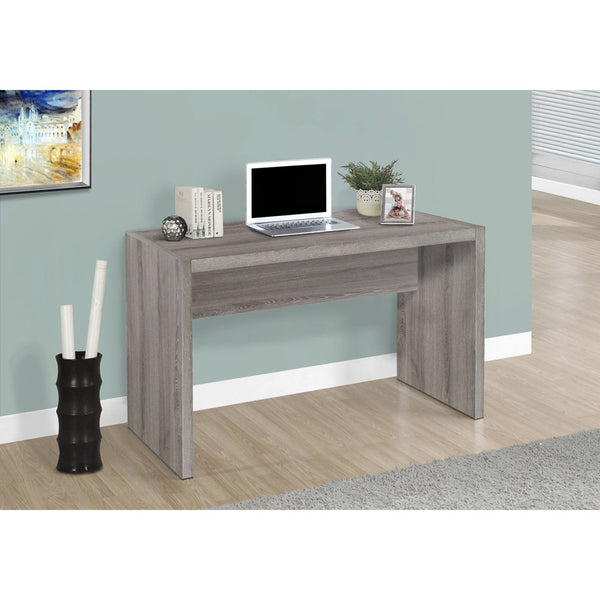 Functional Computer Desk with Drawer