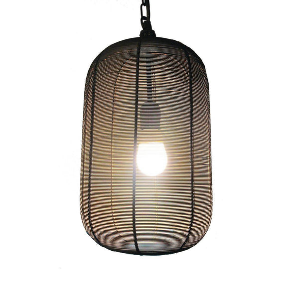 Omega Pendant Lights - LYL30
