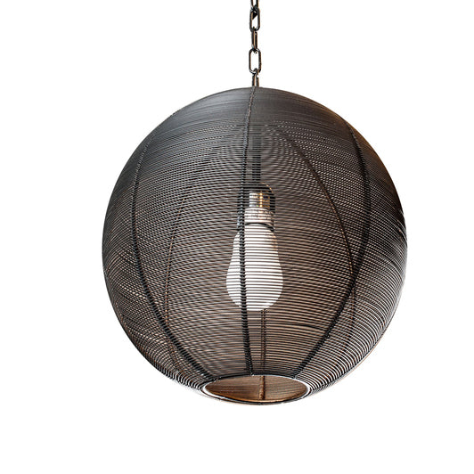 Omega Pendant Lights - LYL31