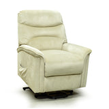 Fabric Power Liftup Recliner Chair - L6104