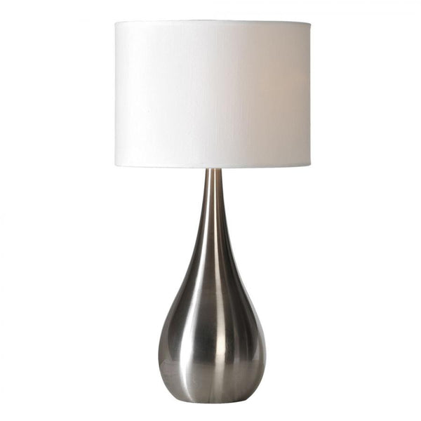 Alba- LPT 172 Table Lamp