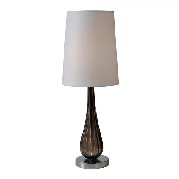 Lapa- LPT 215 Table Lamp