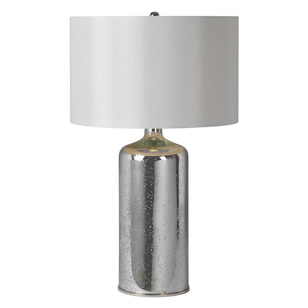Rita- LPT 428 Table Lamp