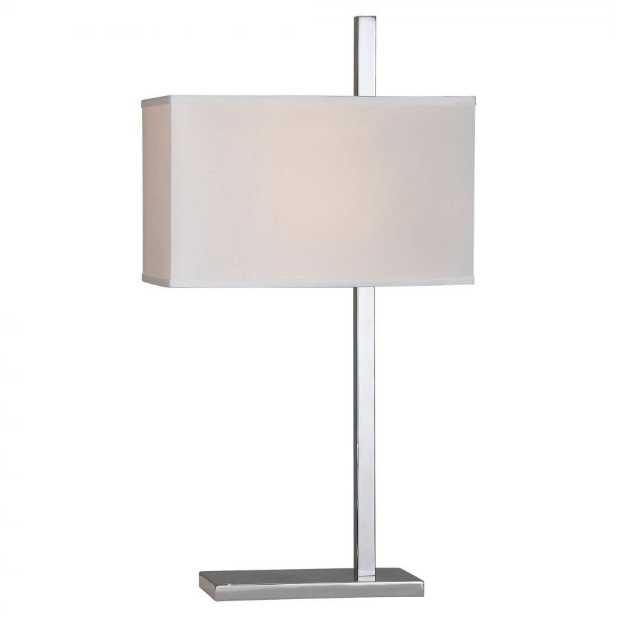 Lino- LPT 441 Table Lamp