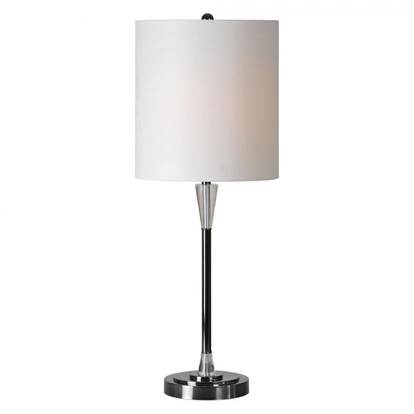 Arkitekt - LPT 499 Table Lamp