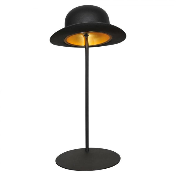 Edbert - LPT 679 Table Lamp