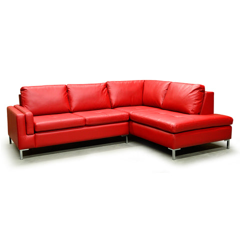 Palliser Sectional - Wynona