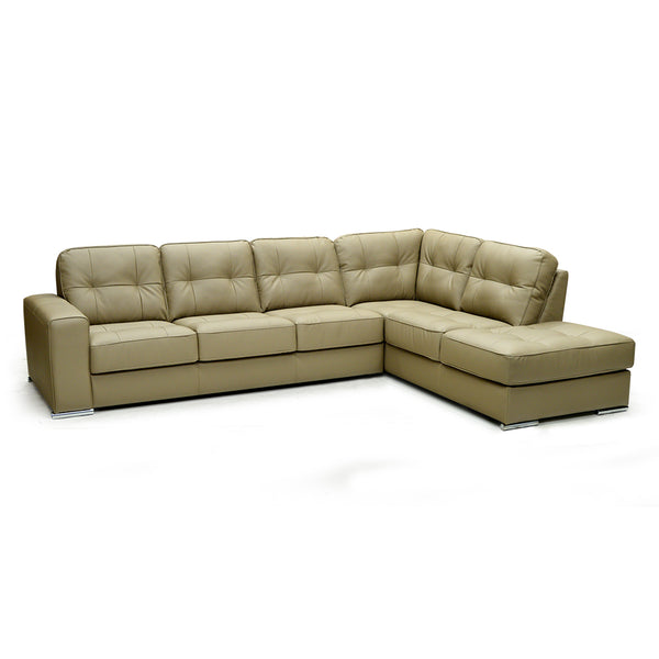 Canada Made Custom Sectional Sofa
