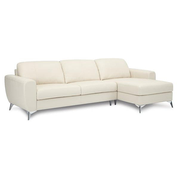 Palliser Custom Sectional - Vivy