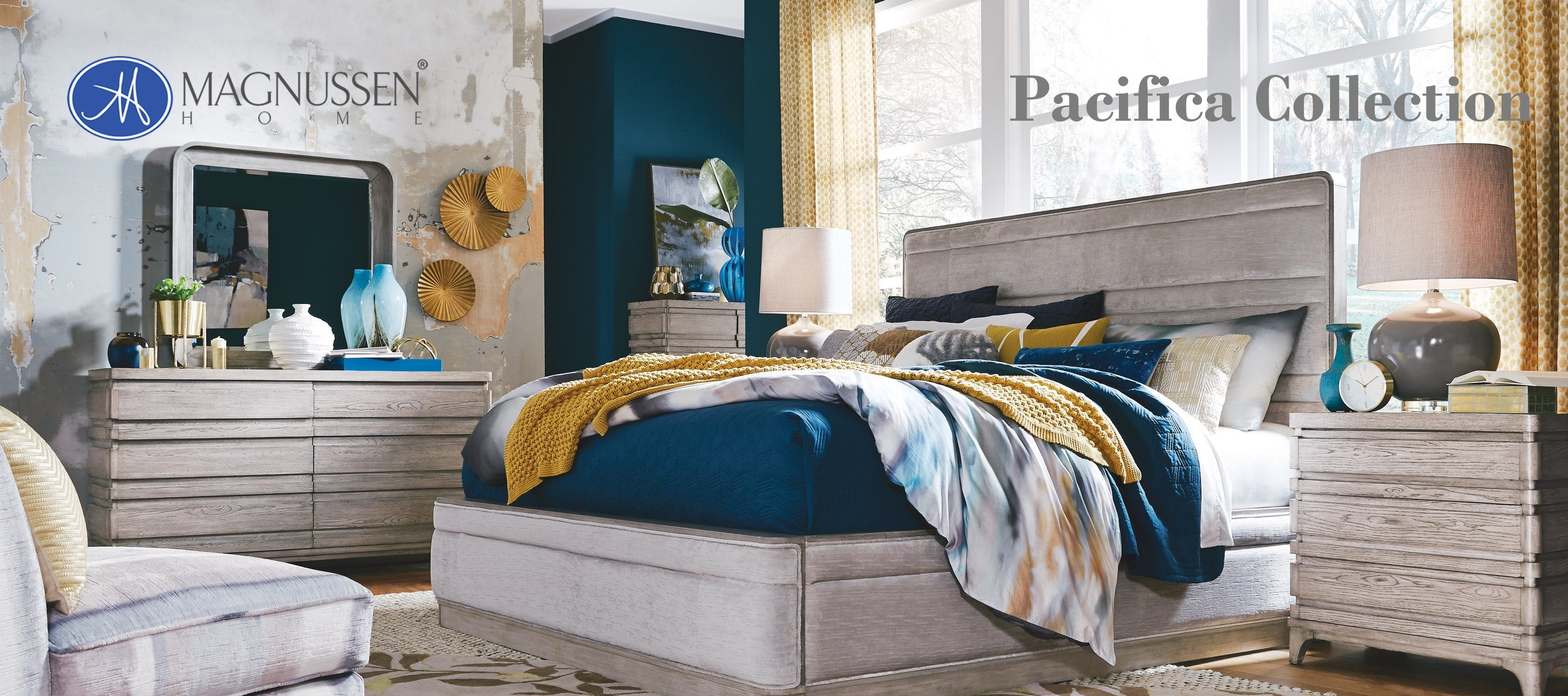 Edmonton s Premier Furniture Store Custom with Affordable