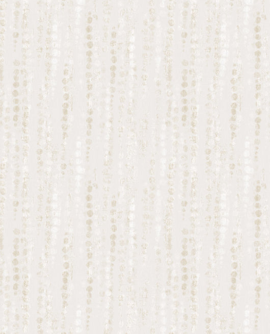 Ivory Chika  Luxury Wallpaper