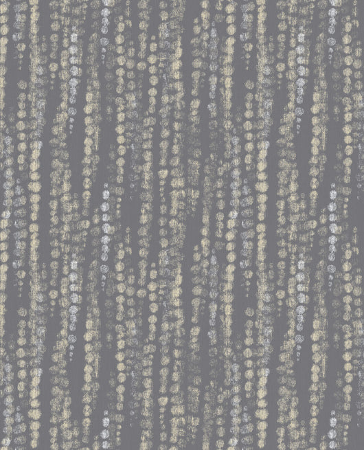 Grey Chika  Luxury Wallpaper