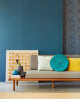 Chika Oceania Luxury Wallpaper