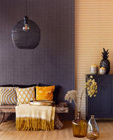 Inky Amara  Luxury Wallpaper