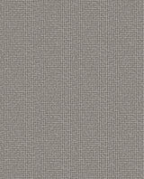 Stone Amara  Luxury Wallpaper