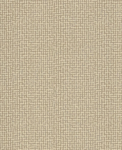 Amara Saffron Luxury Wallpaper
