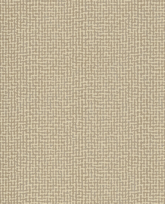 Gold Amara Luxury Wallpaper
