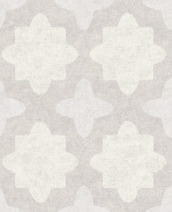 Dove Boho Luxury Wallpaper