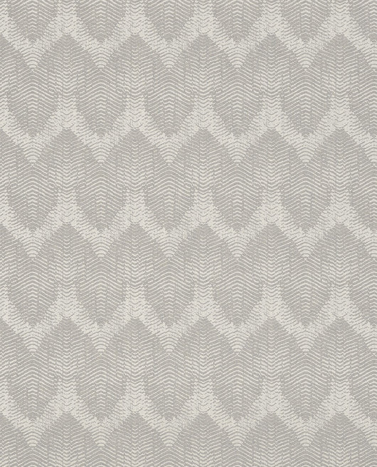 Stone Soft Wave Luxury Wallpaper