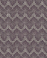 Berry Soft Wave Luxury wallpaper