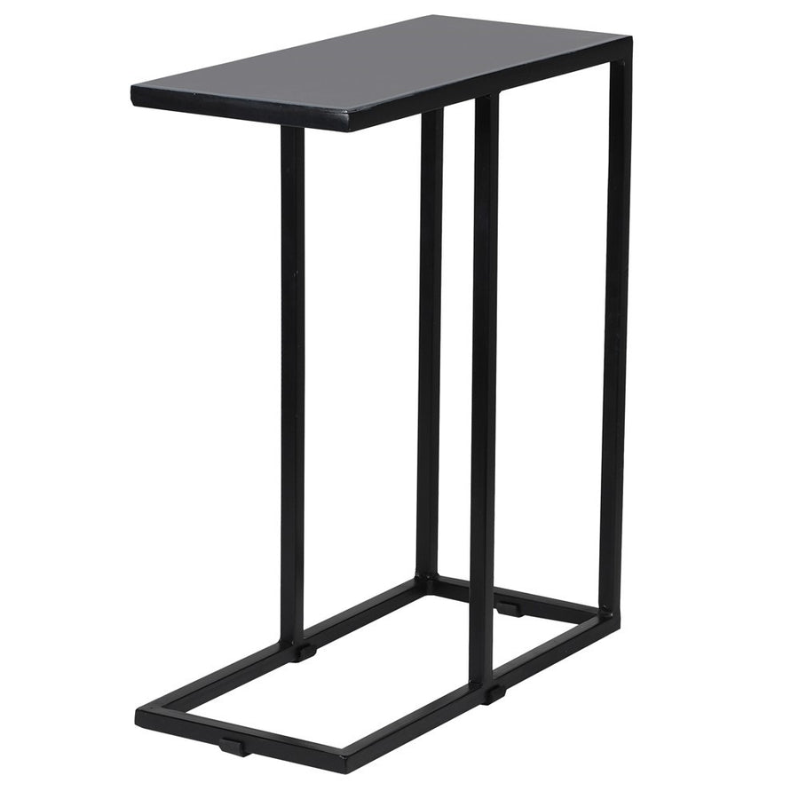 Toft Modern Side Table