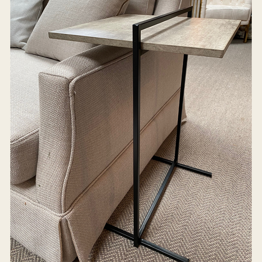 Didsbury Modern Side Table
