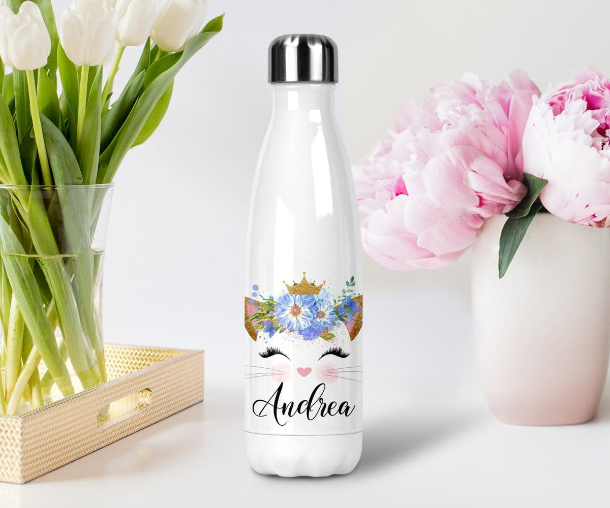 Swan Outfit Personalized Baby Girl Shower Gift
