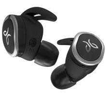 Load image into Gallery viewer, Jaybird Run Premium Wireless Headphones