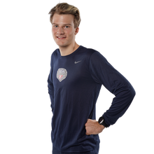 Load image into Gallery viewer, Nike Men's Long Sleeve