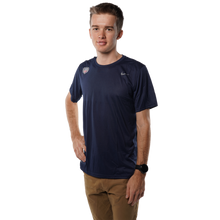 Load image into Gallery viewer, Nike Men's Short Sleeve