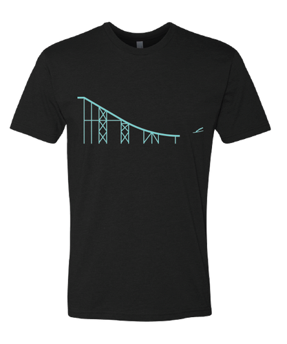 Schematics Tee Youth