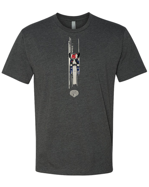 Position Tee Mens