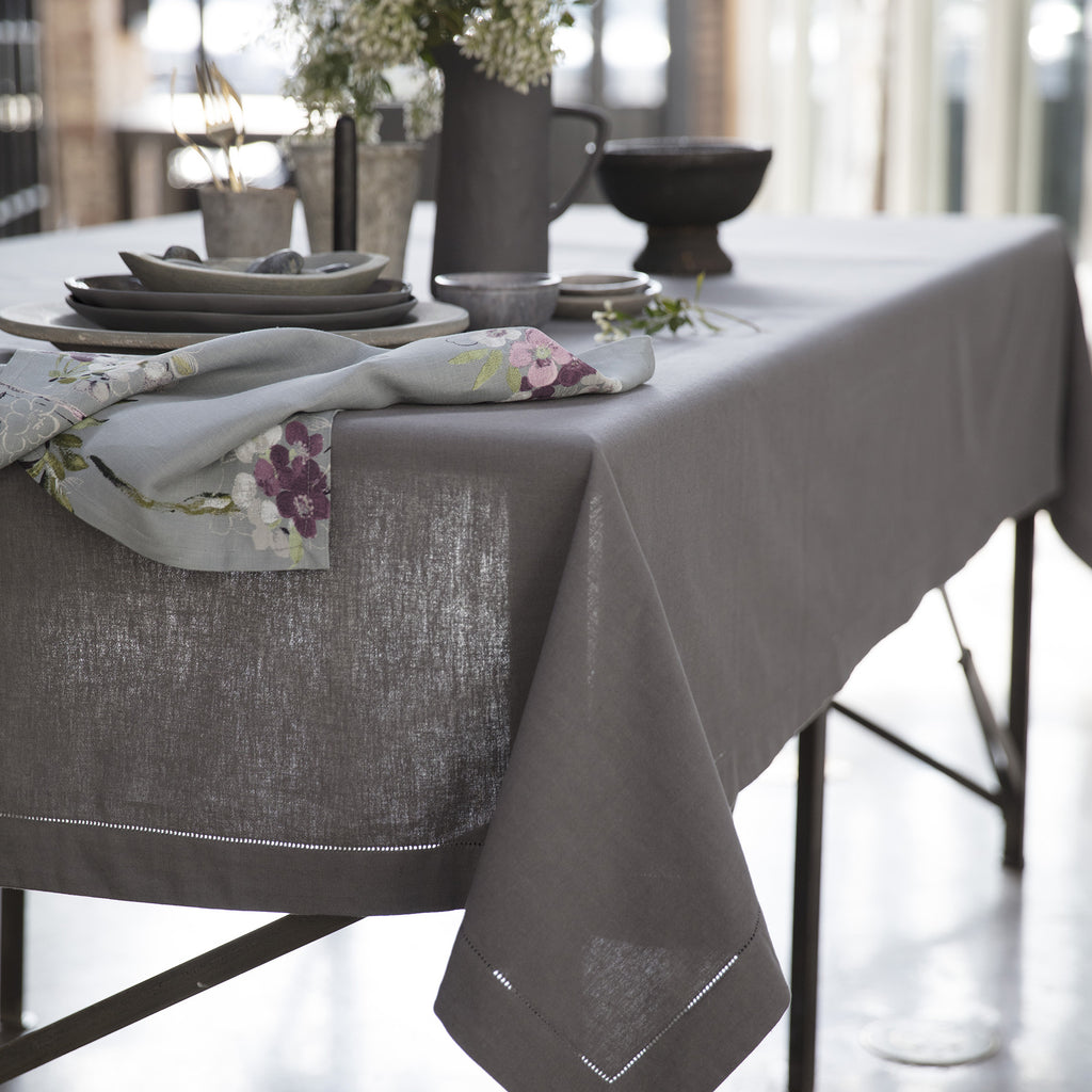 Lima Tablecloth - Mode Living Tablecloths
