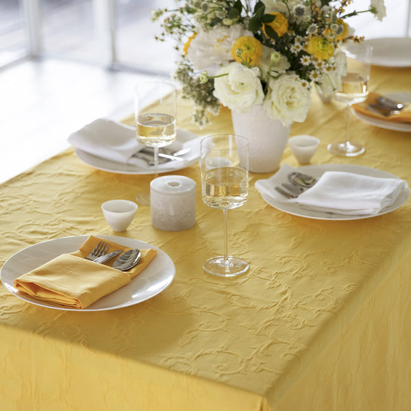 Miami Tablecloth - Mode Living Tablecloths