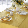 Miami - Mode Living Tablecloths