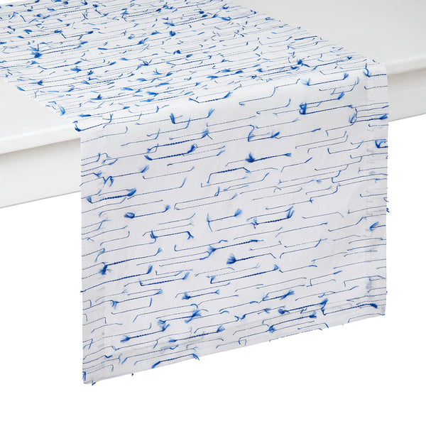 Amalfi Runners - Mode Living Tablecloths