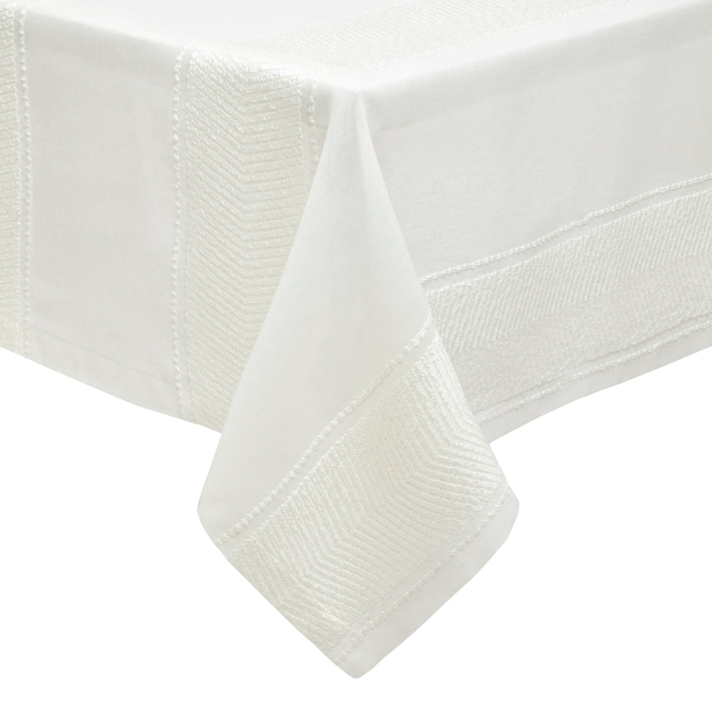 Bianca Tablecloth