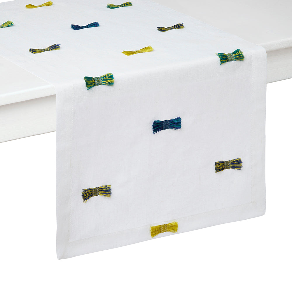 Bora Bora Runners - Mode Living Tablecloths
