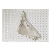 Botanica Napkins, S/4 - Mode Living Tablecloths