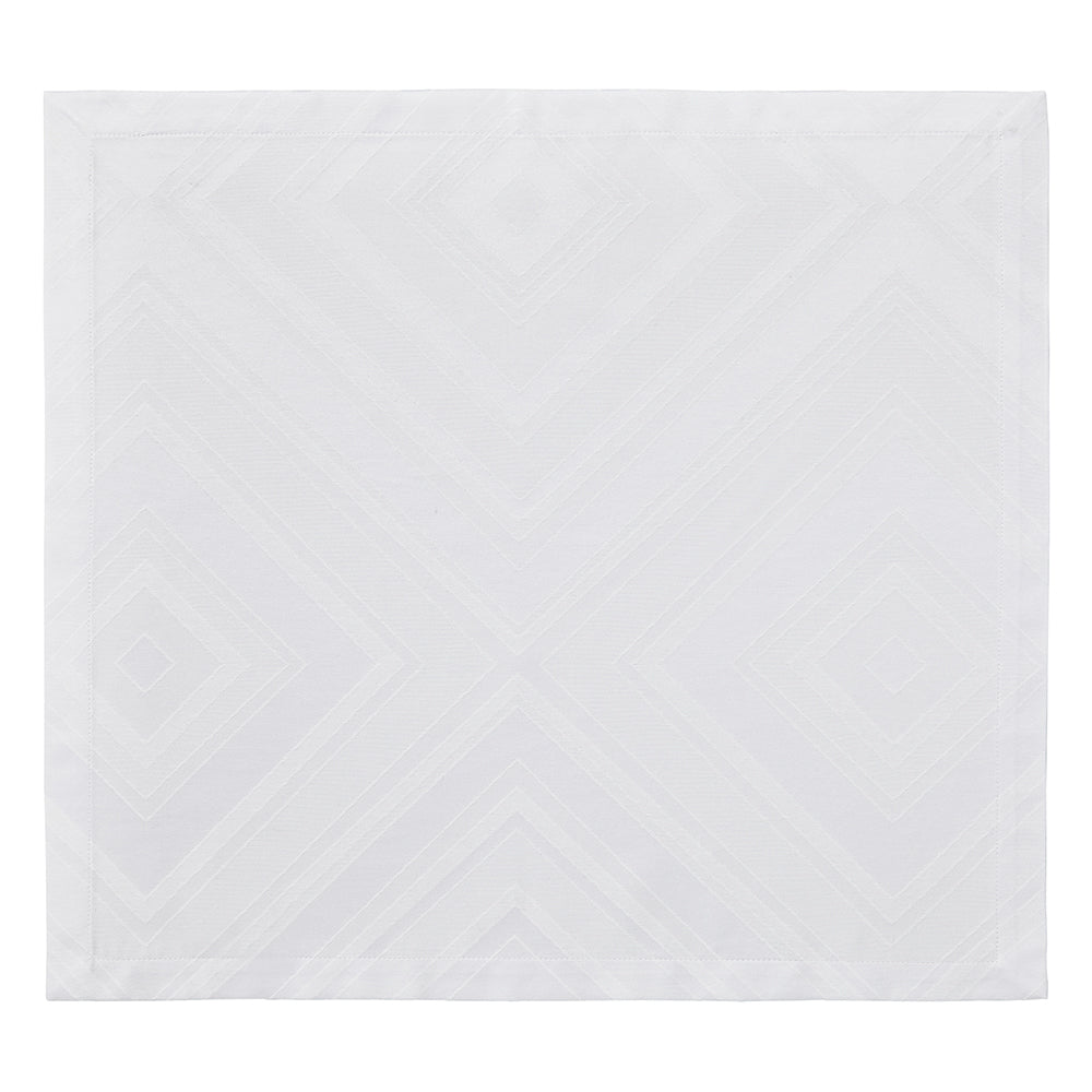 Brussels Napkins, S/4 - Mode Living Tablecloths