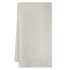 Carrera Napkins S/4 - Mode Living Tablecloths
